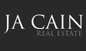 JA Cain Real Estate