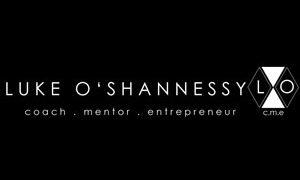 Luke O'Shannessy